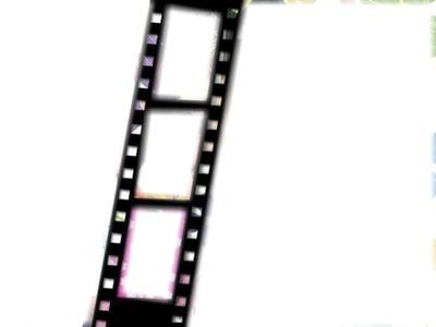 cinema de fotos