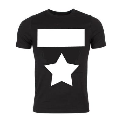 tee shirt groupe