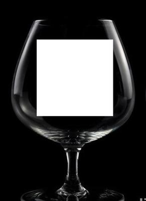 short stem wine glass 1-hdh