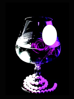 floating rose-wine glass-hdh 1
