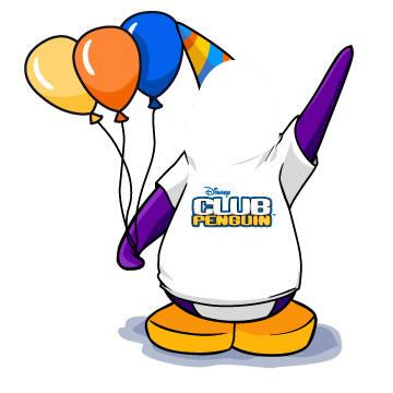 Montage photo club penguin pixiz - Club penguin gratuit ...