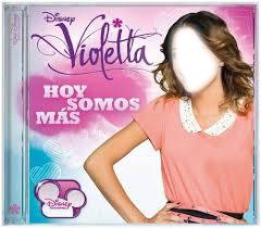COPERTINA CD VIOLETTA SCARICARE