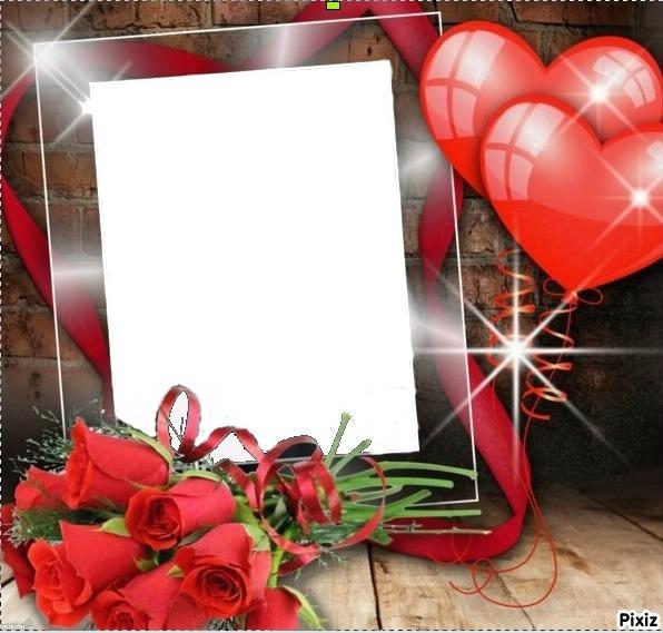 recherche amour gratuit Sète