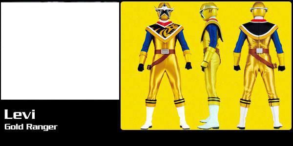 Montage photo power rangers ninja steel dor pixiz - Power rangers dore ...