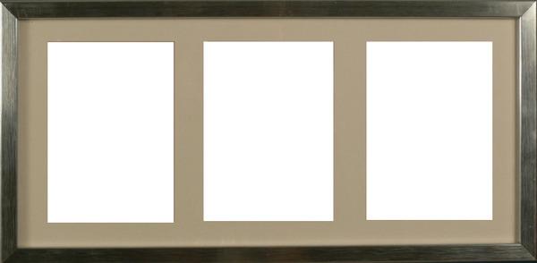 montage photo cadre 3 photos pixiz. Black Bedroom Furniture Sets. Home Design Ideas