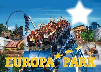 [Allemagne] Europa-Park (1975) - Page 23 1425803_74ec4