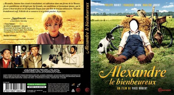 TÉLÉCHARGER ALEXANDRE LE BIENHEUREUX