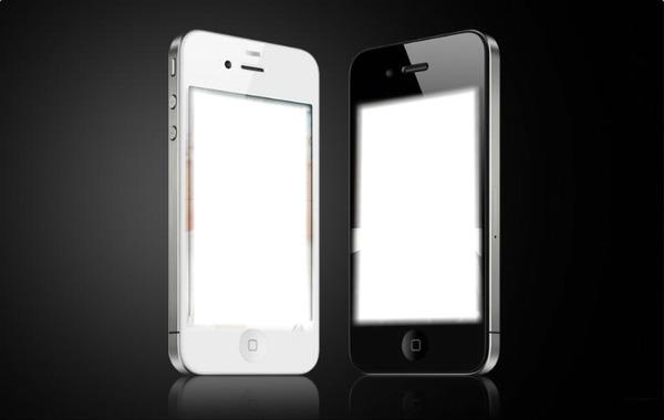 Debloquer Iphone  Gratuit