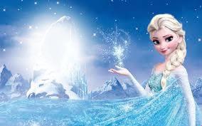 Juegos de Vestir Frozen - Juegos Juegosipo
