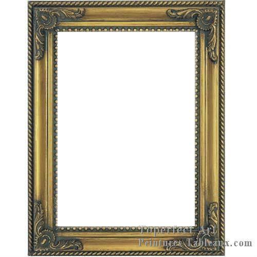 Montage photo cadre peinture pixiz - Cadre photo a peindre ...