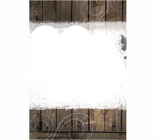 montage photo coeurs sur bois pixiz. Black Bedroom Furniture Sets. Home Design Ideas