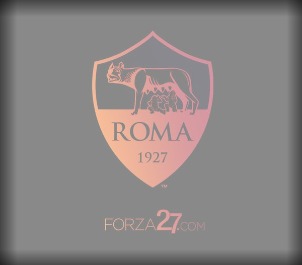 Fc Cake Design Roma : Montage photo as roma - Pixiz