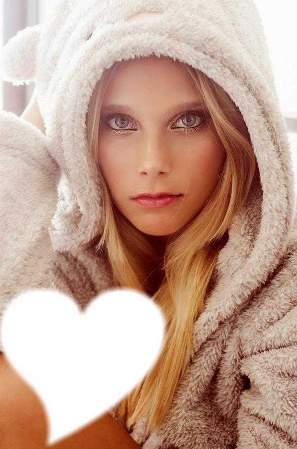 Montage photo valentina zenere ambar de soyluna pixiz for Valentina immagini