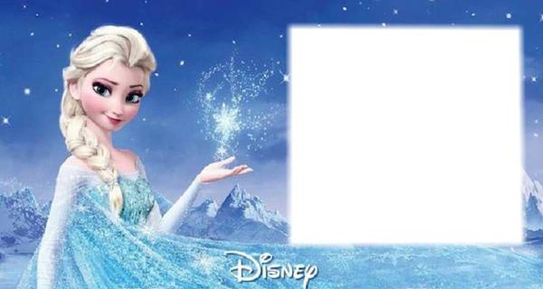 Montage photo la reine des neiges pixiz - Tout les jeux de la reine des neiges gratuit ...