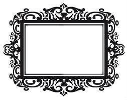 montage photo un beau cadre pour une jolie demoizelle pixiz. Black Bedroom Furniture Sets. Home Design Ideas