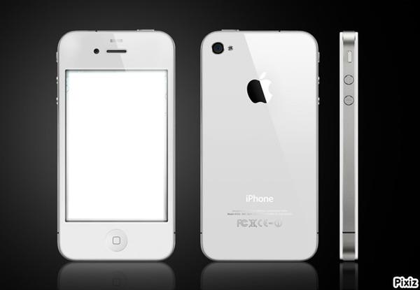 Debloquer Iphone  S Gratuit